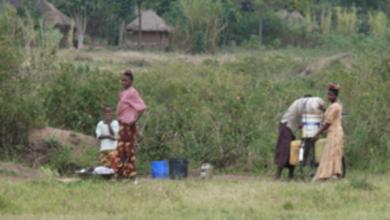 Photo of The challenge of Tanzania