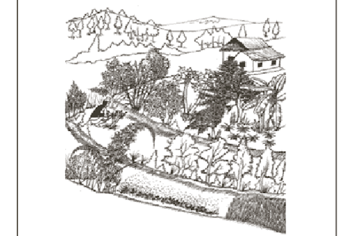 The Farmers' Handbook