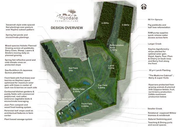 Setting-Permaculture-Farm-design6 copy