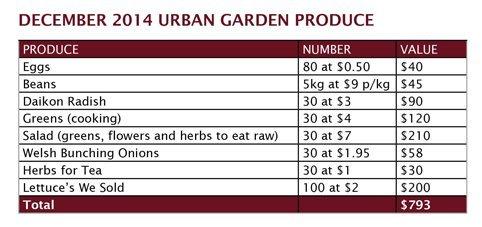 Urban-Garden-Produce