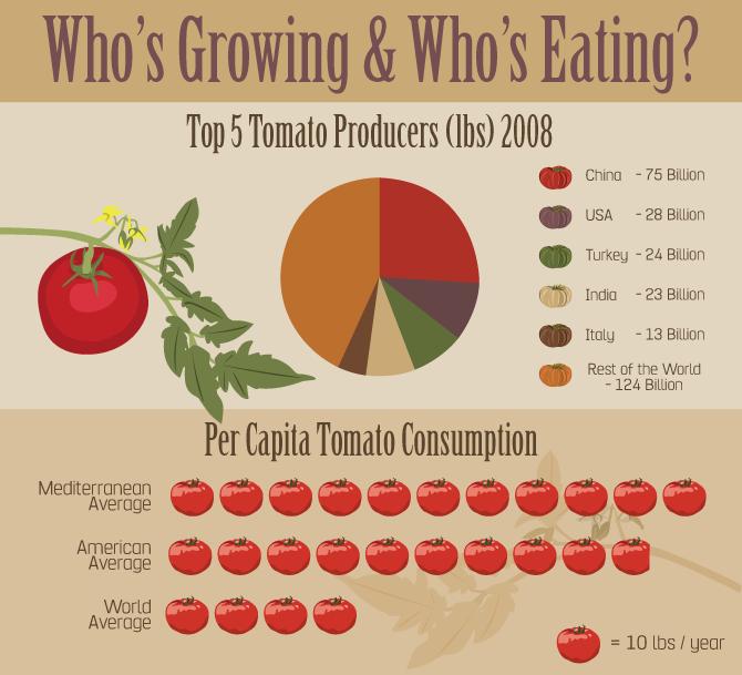 tomato-01