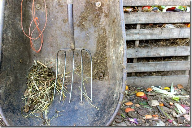 tools-for-compost