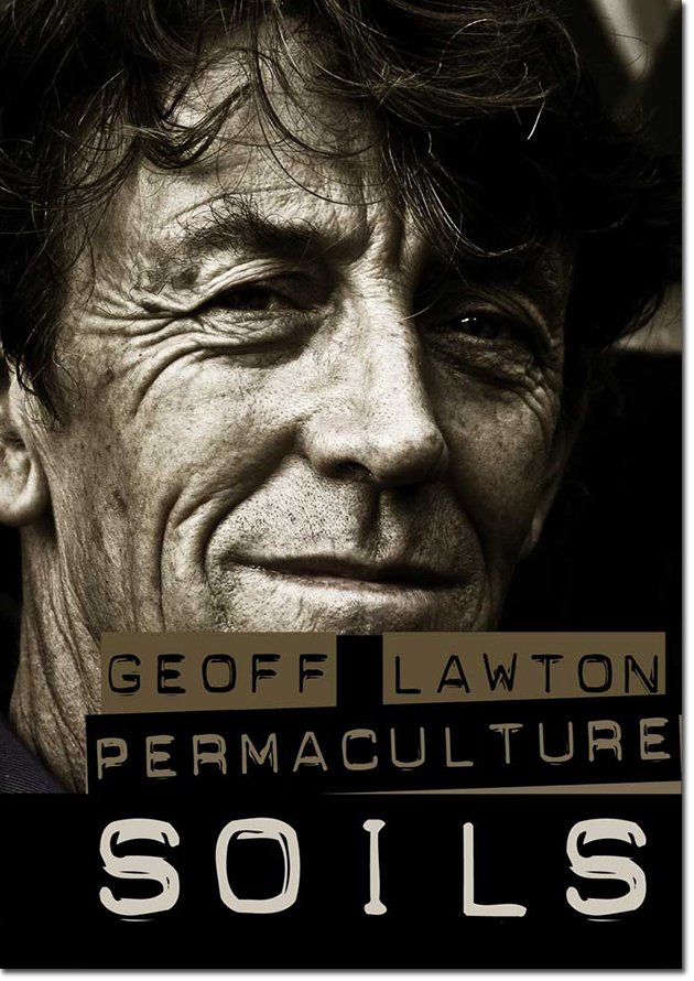 permaculture_soils_dvd_cover-(1)