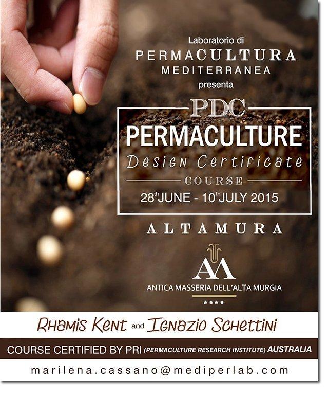 PDC-ALTAMURA