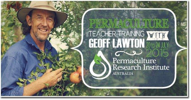 Geoff-Lawton-Teacher-Training