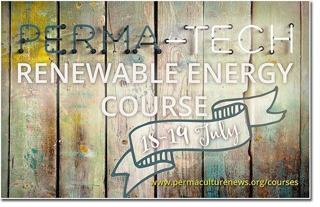 NeonType-Solar-Course-listing