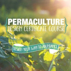 Permaculture-Design-Certificate-Course-PRI-Australia