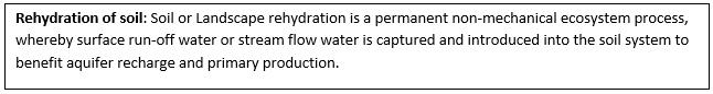 rehydration04