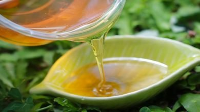 Photo of THE DIFFERENCES BETWEEN COMMERCIAL AND ORGANIC HONEY CAN HELP YOU FIND YOUR SWEET SPOT