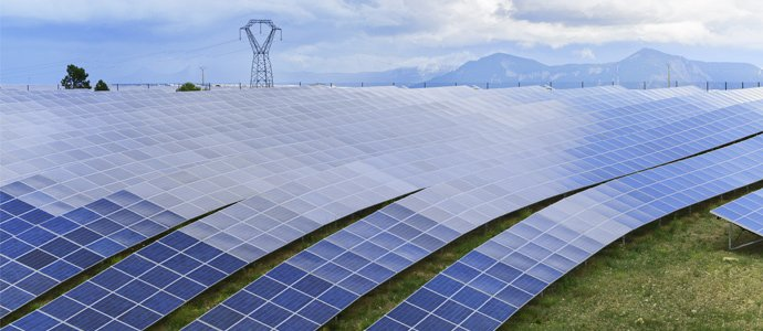 Solar-Tax-Credit01