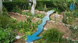 Backyard-Swale-System-03