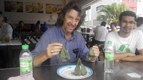 Geoff Lawton Goes to Malaysia 01