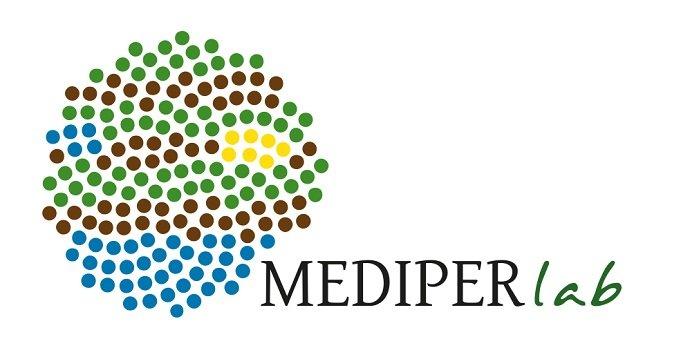 mediperlab_logo