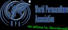 WPA logo_new