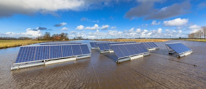 Photo of About Solar Feed-in Tariffs: Effects and Solutions
