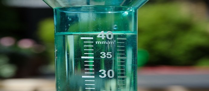 Photo of What Is A Rain Gauge: Uses, Benefits, and How It Works