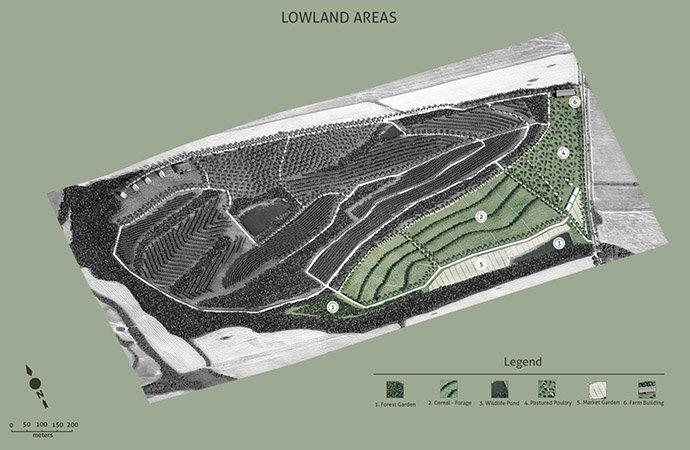 zones_lowland