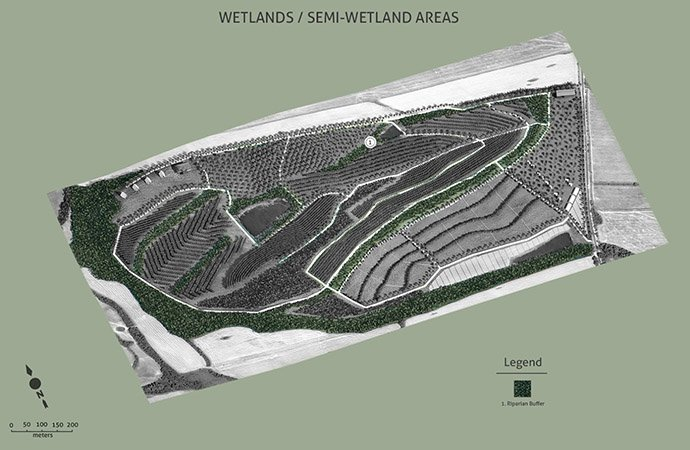 zones_wetlands