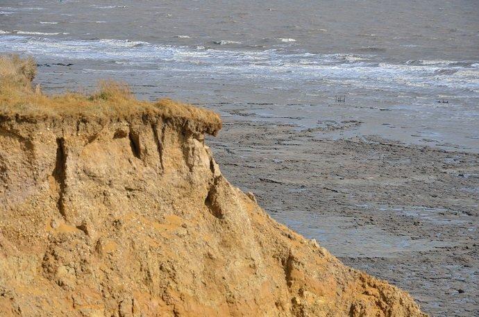 Coastal erosion mayhem 01
