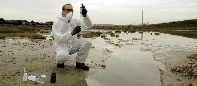 Photo of Soil Contamination: Its Causes, Effects, and Solutions