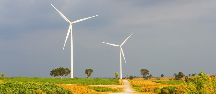 Photo of Denmark's Sustainable Energy Programs Inspiring Transitions Around the World
