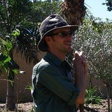 Alex Pic Tropical Lettuce