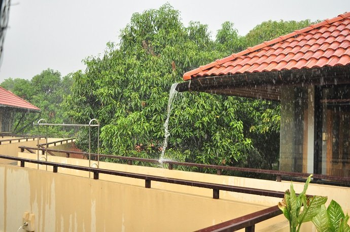 Water Farming 01