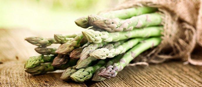 Photo of Inimitably Asparagus