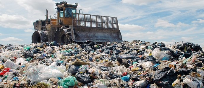 Photo of Australian Landfills: Why Your Waste Counts
