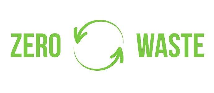 Photo of 2030 Zero-Waste Goal for Sydney