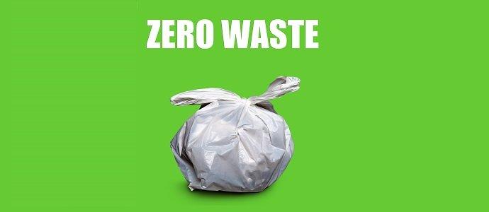 Photo of Moving Towards a Zero-Waste Life: the Basics