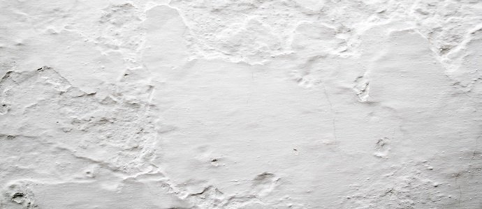 Photo of Natural Plasters: A Simple Way to Beautify Your Home