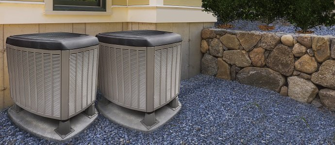 Photo of Earth Tubes: A Natural Way to Air Condition Your Home