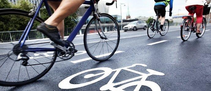 Photo of Maximum Unsustainability – The Worst Ways to Ride Your Bike