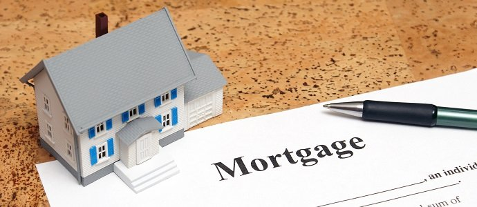 Photo of The Mortgage as the Most Important Part of Modern Housing
