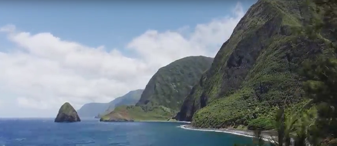 Photo of Abundant Land: The Rich Legacy Of Traditional Hawaiian Land Management