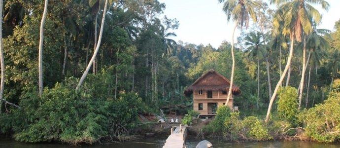 Photo of Spirit of the Mentawai