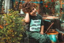 Photo of 6 Ways to Teach Kids About Permaculture