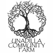 Photo of Unadilla Community Farm