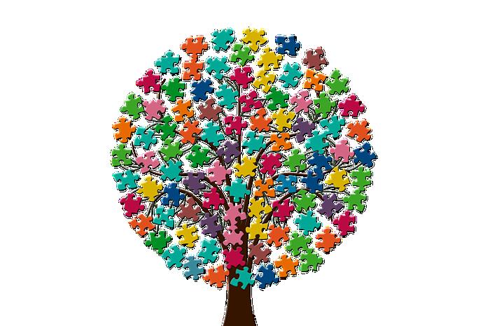 Tree Share