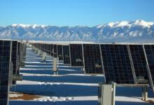 Photo of Solar, Wind, & Subterfuge