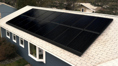 Photo of Off-Grid solar 101