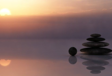 Photo of Why Meditation Is Worth The Time