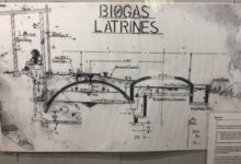 Photo of Biogas and Carbon Farming – Part 3