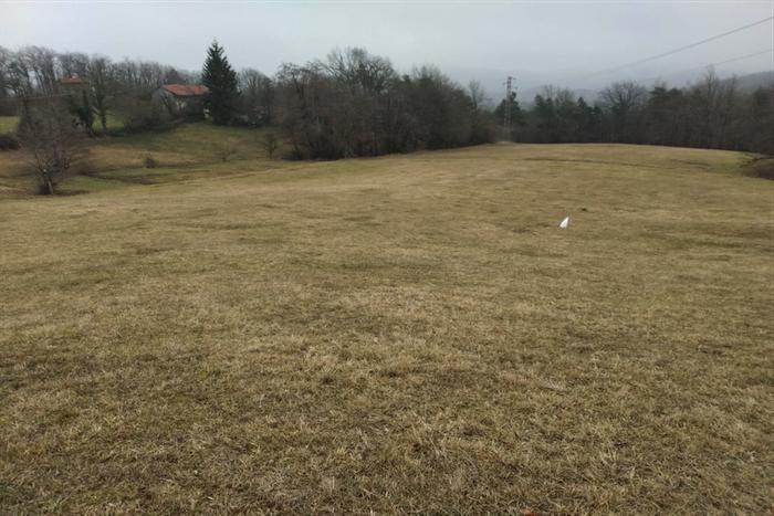 Field n3