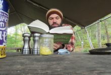 Photo of Why You Should Take a Permaculture Design Course