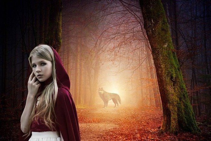 little-red-riding-hood-4766015_640